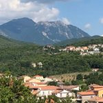 """Filignano, """"Turista in paese"""": 400 richieste da tutta Italia per soggiornare gratis una settimana in hotel"""