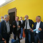 Acqua, la Campania mette i soldi sul tavolo: avviato l'iter per una nuova intesa