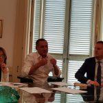 Monteroduni, sentenza del Consiglio di Stato: elezioni annullate, si dovrà tornare al voto