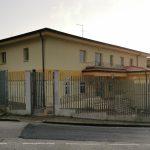 Capriati a Volturno, carabinieri aggrediti a calci e pugni da coppia di pizzaioli: arrestati e condannati