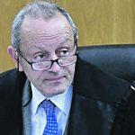 Corte d'Appello, Mario Pinelli verso la nomina a procuratore generale