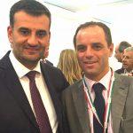 Candidato sindaco di Agnone, Sciulli si smarca: sciocchezze