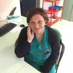Ancora sangue sulle strade molisane, perde la vita un'infermiera di 61 anni