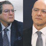 Emergenza Covid, Giustini 'a rapporto' da Toma per ogni atto: firmato il decreto