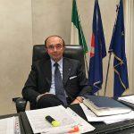 Verlasce, Cotugno: altri 600mila euro per il recupero dell'anfiteatro di Venafro