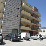 Due migranti in fuga dal centro di accoglienza di Isernia: partite le ricerche