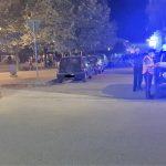 Fuori strada con l'auto, aveva fumato e bevuto: denunciata una 28enne di Busso