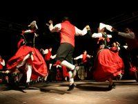 Carpinone, il coronavirus 'cancella' il Festival del Folklore