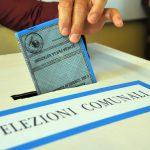 Piccoli comuni al voto, in provincia di Isernia cercansi sindaci coraggiosi