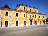 Palazzo San Francesco, sfida a due per il sindaco: in corsa Ruscetta e Spina