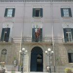 Campobasso, la Provincia latita: «A rischio la riapertura delle scuole superiori»