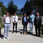 Comunali ad Agnone, Greco: «Volevano imporci sindaco e candidati, ecco come è saltata l'intesa con il Pd»