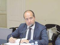 Comunali a Bojano, Micone candidato nella lista di Silvestri e Policella