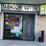 Santa Croce, centra un 5 al SuperEnalotto e porta a casa quasi 60mila euro