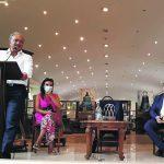 Agnone, il Pd scioglie le riserve: Saia è il candidato sindaco