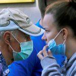 Un nuovo caso in Molise, in Italia cala l'età media del contagio: ora è 29 anni