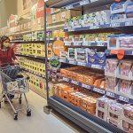 La pandemia brucia 116 miliardi di consumi, in regione il calo più contenuto: -7,2%