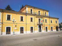 Palazzo San Francesco: la corsa è iniziata