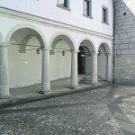 San Francesco Caracciolo, sulle sue orme 400 anni dopo