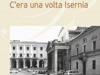 I ricordi di Pasquale Damiani danno vita al libro 'C'era una volta Isernia'