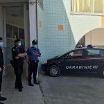 Migranti a Campomarino, Silvestri ricorre al Tar
