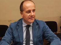 Il presidente Micone ci mette la faccia: è in corsa a Bojano