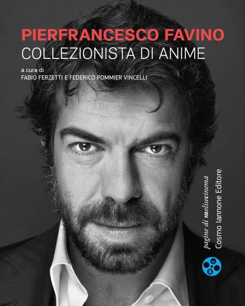 Al Film festival MoliseCinema 2020 è il grande giorno di Pierfrancesco Favino