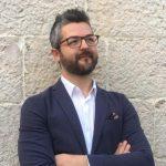 «Conca Casale riparte» con Riccardo Prete: obiettivo, conquistare la fascia tricolore