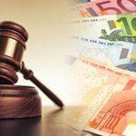 Interessi oltre la soglia antiusura, il Tribunale civile condanna Chebanca spa a rimborsare correntista di 25mila euro