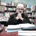 Venafro, don Salvatore: ospedale questione politica, si dia ascolto al popolo