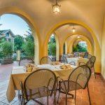 Dall'Hotel San Giorgio di Campobasso impulso al turismo regionale