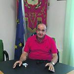 Giovane di Montaquila positiva, il sindaco invita alla prudenza: «Occorre massima attenzione»