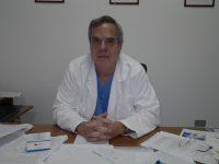 Abbandono di paziente, Pastore a processo: i comitati al suo fianco con un sit-in di protesta