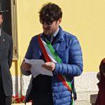 Si dimettono 7 consiglieri: cade l'amministrazione comunale di Pettoranello