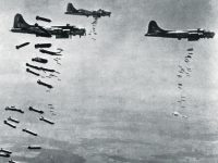 10 settembre '43: Bojano, la guerra piomba dal cielo