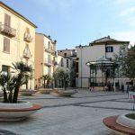 Ordinanza 'anti movida' a Isernia, dura la protesta degli esercenti