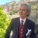 Biennale dell'Incisione, a Campobasso l'omaggio all'ultimo Maestro del Molise