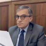 Degrado e movida 'molesta': a Isernia scattano i divieti del sindaco