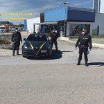 Reddito di cittadinanza, 'furbetti' pure in Molise: per uno di loro scatta il sequestro di 7mila euro