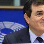 «Ora legge elettorale e revisione dei collegi, non basta tagliare»