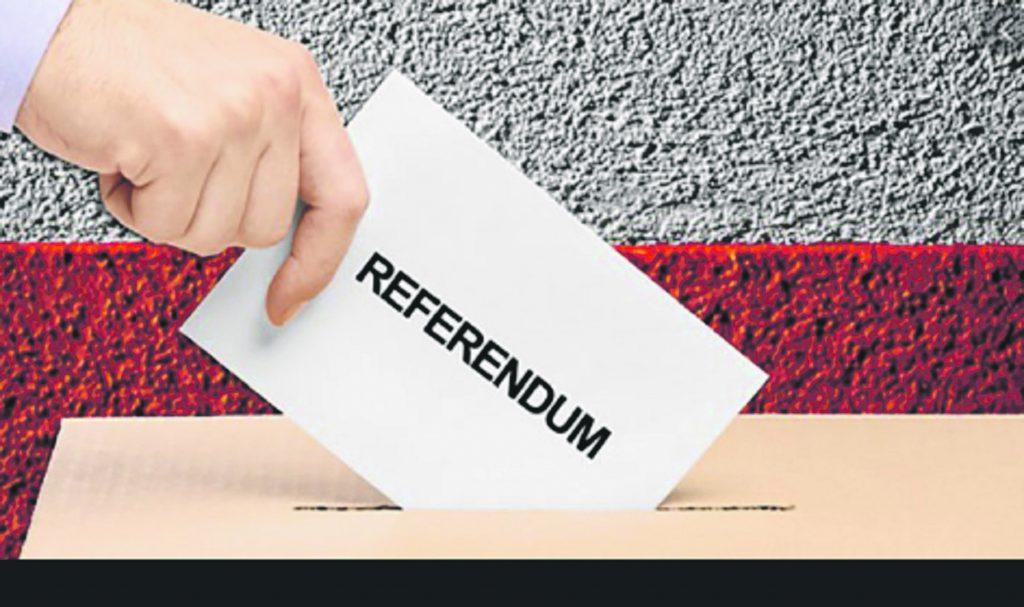 Avvio dell'anno scolastico ed elezioni: le soluzioni adottate dai sindaci