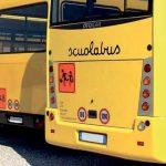 Senza scuolabus, i 22 alunni di Lupara 'disertano' le lezioni
