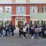 Prima campanella a Isernia: gioia, timori e regole da rispettare nella scuola al tempo del coronavirus