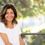 Montenero, Simona Contucci: «Sono pronta a guidare il nostro paese verso il futuro»