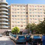 Covid, muore all'ospedale di Pescara l'impiegato Pilkington