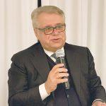 I distinguo dell'ex governatore: in bilico non la democrazia né i posti, ma le riforme