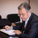 Oncologia cancellata a Isernia, allarme di Nola: girone infernale