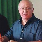 """Don Alberto e la Caritas nazionale """"chiamano"""" il ministro: non abbandonate gli operai Gam"""