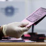 Referendum e comunali, test al tempo del Covid: urne aperte per decidere sul taglio dei parlamentari