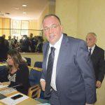 Bojano, 'j'accuse' degli sconfitti: Toma non ha tutelato il centrodestra